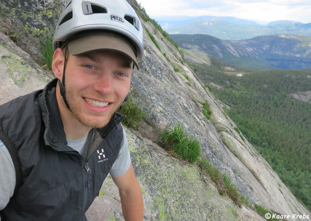KAK-klatretid-klatring-klippe-Norge