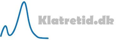 Klatretid.dk